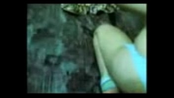 arab touch girl Mujer bella cogiendo la piscina