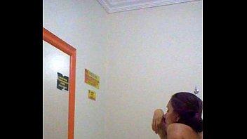 matheus dantas carol Amateur girlfriend blows on webcam