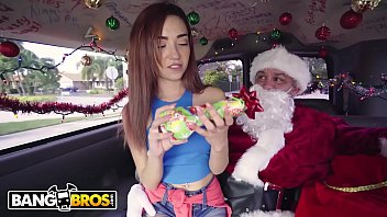bang bus belle on lexi the Despues de la primera cita
