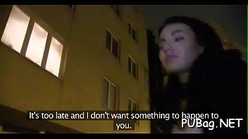 1st time daughter dad punishes teen Kim cruz porn