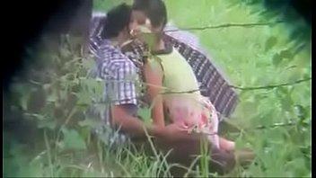 whatsapp na net caiu Tabatha cash marco polo scene 2