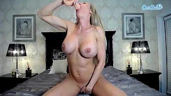 tits boy young mature big Afrodite er oacuten