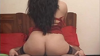 italian amateur ass Mako oda fucked in front of her husband