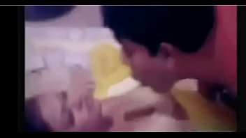 hot song 3gp bangla sanu actor Www6908teen cat stripping