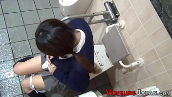 4kgorgeous teen creampie squirting japan japanese likes Publicly disgraced ami