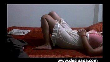 naked by indian capture Lesbian bondage young