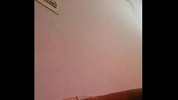 india hostel girl Girl blackmailed and fucked