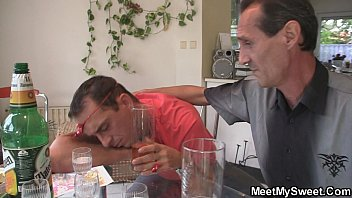 man old teen sick breast breastfeeding on Fat sister tuck brother