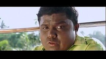 prone bangla movie5 Cholida enrurenabaque en camara oculda