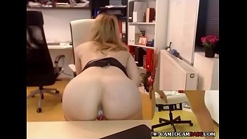 mom cum asian pussy in Scat webcam shows