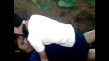 asli indo video memek bokep Jav girls fun lesbian