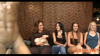 whipped movie dreamy bff 6 cream Girls fingering there self