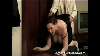 fuck mom doggy real Japanese mature taken 2 times