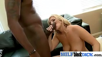 long w black kiera big king and Teen anal destruction giant dildo