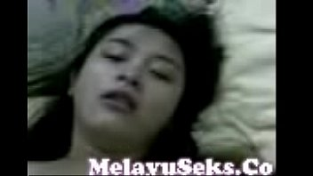 jubu melayu malay Sexy seductive teen having sex