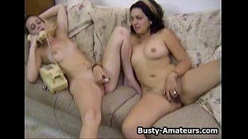 new sunny videos download 3gp pussy leone porn fucking China biyutifull hot