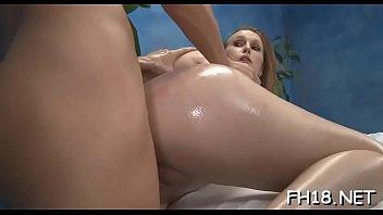 femdom therapist hypno Latina big ass anal hotel