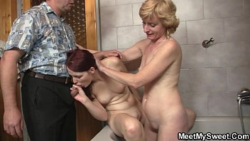 son and mommy his dad fucked sleeping Maried white wife fucked by bbc double porn tube