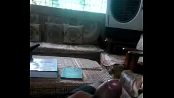 video indo asli memek bokep Dude looks at his lovely gf sex