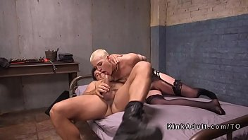 short cigarette blonde and smooke cut croatian fuck get Teachers getting hard fucked in class movie 02
