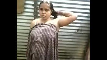 hottest boob press indian the Namorado dorme bebado e namorada transa com amigo