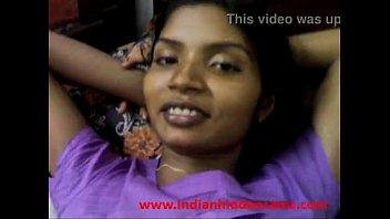 videos desi girl village sex Xviedocom sylva kristel moves