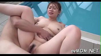 small plowed2 asian tart breasted gets Anal bondage rape forced crying