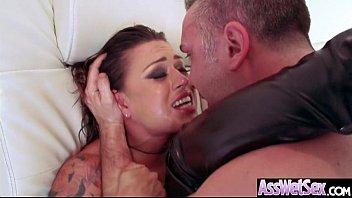 wants plumber angelina eva Brazzers hot uk waitress jasmine jae is taught to squirt