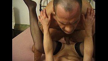 grepi alejandra nude scene Caught masterbating by lesbian neighbor