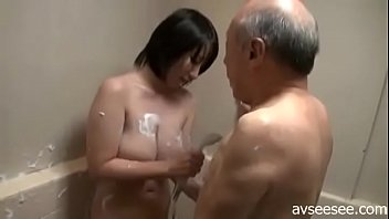 japanese sleeping mother nipple for son his Chilean girls pornos amateurs