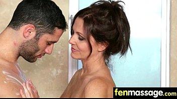 erotic video fantasies cornowatch com jazmin femdom kinxxx Great ass move