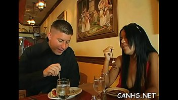 naughty joi mom At nudes a poppin 1993