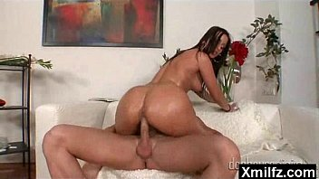 women dance erotic naked Moroccan whore webcam show