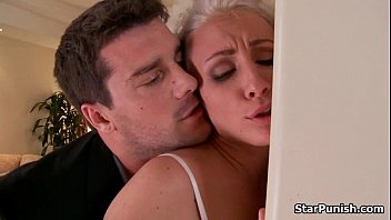 stanger fuck get bride by 12 years age sex video 3gp