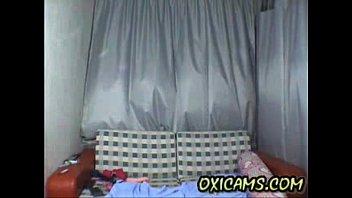 nude webcam indian Bbw dawn dirty talk
