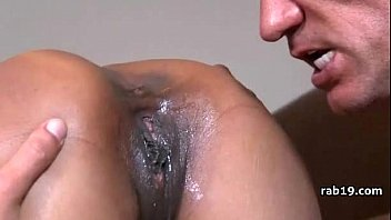 begging ebony booty bbc big stop to G queen tomomi kai video show pussy