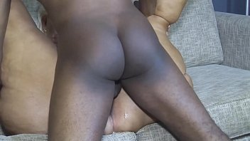 polbos 5 mi le heche abuela a Daughter rape in front of her father part 1