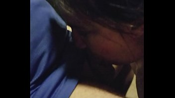 schoolgirl of teacher advantage school takes Arm mf home ereqov