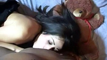 threesome girlfriend with me has Edging by klixen