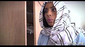 sex arabe cafe net hidden Mum j boy