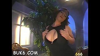 chodne shayri ko ka se ladki tarika Sexy tacchi 7