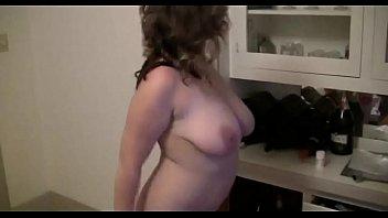 drunk puke fuck Worthwhile vagina massage for stunning dyke
