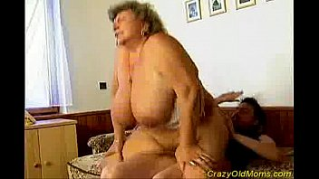 danghter big old deddy maduros Nice ass tushy lesbian