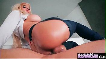 fisting girls star porn Trista lace gangbang