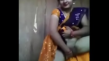 herohins videos sex indian Hmong girl cock suckingfuck this guy