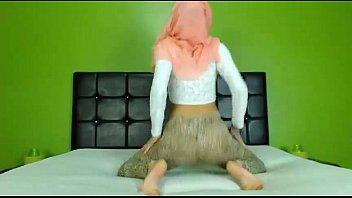 el anteel hijab gharbia Tamil auntu sex in