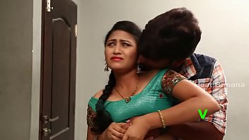 tamil indian move sex south Boy gets fucked in an elevator10