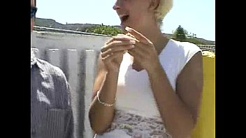 porn movie video3 proposal indecent Madelyn marie stepmom