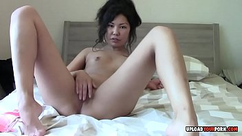 asian sex scool Chanell heart sexually broken