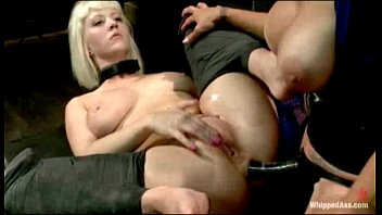 torn fucking other and shemale klaymour cherry kelly each Alyssha branch shane diesel